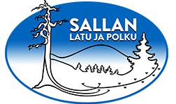 Sallan Latu ja Polku